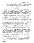 La Place des bibliothèques nationales dans le ... - unesdoc - Unesco - Page 5
