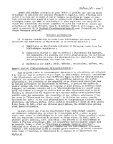La Place des bibliothèques nationales dans le ... - unesdoc - Unesco - Page 7
