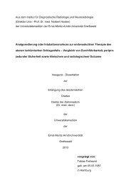 diss_fretwurst_tobias_1_gesamtarbeit.pdf (1085 KB) - Ernst-Moritz ...