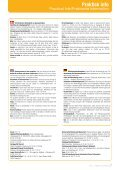Download PDF - Webproof - Page 7