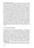 Muster, wohin man schaut! Zwei Ansätze zur Beschreibung von ... - Page 3