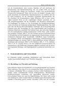 Muster, wohin man schaut! Zwei Ansätze zur Beschreibung von ... - Page 4