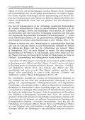 Muster, wohin man schaut! Zwei Ansätze zur Beschreibung von ... - Page 5