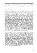 Muster, wohin man schaut! Zwei Ansätze zur Beschreibung von ... - Page 6