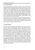 Muster, wohin man schaut! Zwei Ansätze zur Beschreibung von ... - Page 7