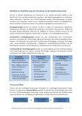 Tutorentraining_WS13.. - Goethe-Universität - Page 2