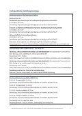 Tutorentraining_WS13.. - Goethe-Universität - Page 6