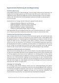 Tutorentraining_WS13.. - Goethe-Universität - Page 7