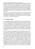 Interaktive Whiteboards in der Gruppenarbeit: gesteigerte ... - Page 2