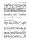 Interaktive Whiteboards in der Gruppenarbeit: gesteigerte ... - Page 3