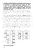 Interaktive Whiteboards in der Gruppenarbeit: gesteigerte ... - Page 4
