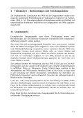 Interaktive Whiteboards in der Gruppenarbeit: gesteigerte ... - Page 5