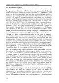 Interaktive Whiteboards in der Gruppenarbeit: gesteigerte ... - Page 6