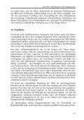 Interaktive Whiteboards in der Gruppenarbeit: gesteigerte ... - Page 7