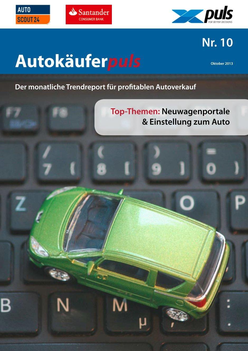 Autoscout24.De Mobile.De