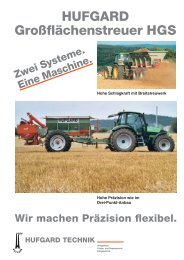 Download HGS-Premium-Prospekt - Kalkwerk Hufgard