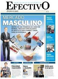 pdfefec 12062012 - Prensa Libre