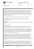 2013-08-06 § 123 Bygglov för tillbyggnad av ... - Luleå kommun - Page 2