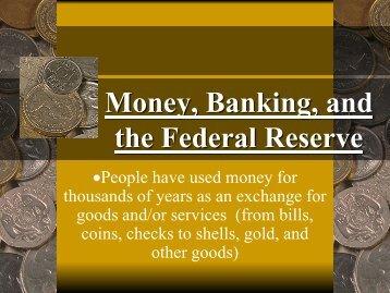 Unit 7- Money and Banking.pdf