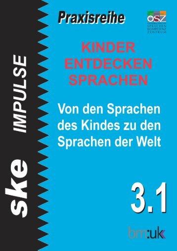 linken - Österreichisches-Sprachen-Kompetenz-Zentrum