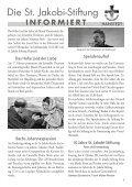GEMEINDEBRIEF - Kirchenkreis Winsen - Seite 3