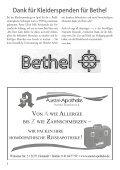 GEMEINDEBRIEF - Kirchenkreis Winsen - Seite 4
