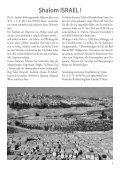GEMEINDEBRIEF - Kirchenkreis Winsen - Seite 5