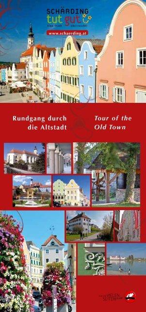 keep the date - German translation Linguee