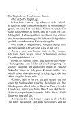 TTB 263 - Dickson, Gordon R - Charlies Planet - Seite 5