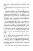 TTB 263 - Dickson, Gordon R - Charlies Planet - Seite 6