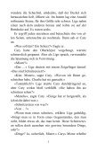 TTB 263 - Dickson, Gordon R - Charlies Planet - Seite 7