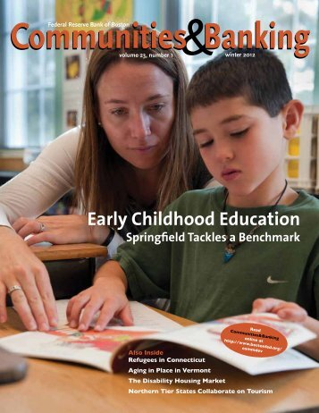 Early Childhood Education - Strategies for Children