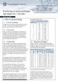 IB 714.indd - TVU-INFO - Page 3