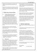 IB 714.indd - TVU-INFO - Page 4