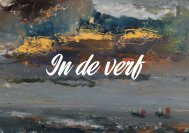 'In de verf' (PDF, 4,41 MB)