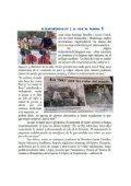 El Cadáver Exquisito - 11 º Edición - Septiembre 2013 - Page 5