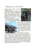 El Cadáver Exquisito - 11 º Edición - Septiembre 2013 - Page 6