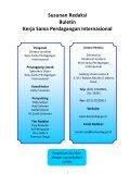 diterbitkan oleh - Direktorat Jenderal KPI - Kemendag - Page 3