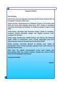 diterbitkan oleh - Direktorat Jenderal KPI - Kemendag - Page 4