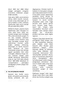 diterbitkan oleh - Direktorat Jenderal KPI - Kemendag - Page 7