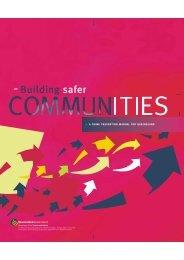 A crime prevention manual for Queensland - Mackay Regional ...