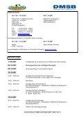 supplementary regulations - Rallye-Renn-& Wassersport-Club ... - Seite 4