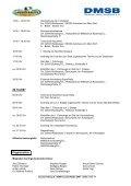 supplementary regulations - Rallye-Renn-& Wassersport-Club ... - Seite 5