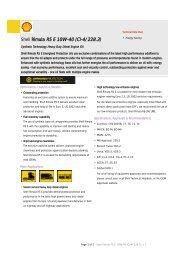 RIMULA R5 E 10W-40.pdf - Oils & Stuff