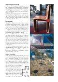 Broschyr - Finja - Page 6