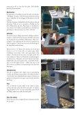 Broschyr - Finja - Page 7