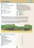 Hovedbrosjyre vegg - Forestia - Sem Bruk AS - Page 2