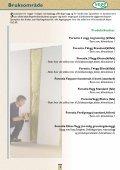 Hovedbrosjyre vegg - Forestia - Sem Bruk AS - Page 3