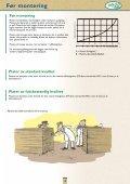 Hovedbrosjyre vegg - Forestia - Sem Bruk AS - Page 6