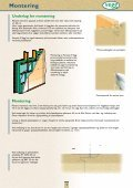 Hovedbrosjyre vegg - Forestia - Sem Bruk AS - Page 7